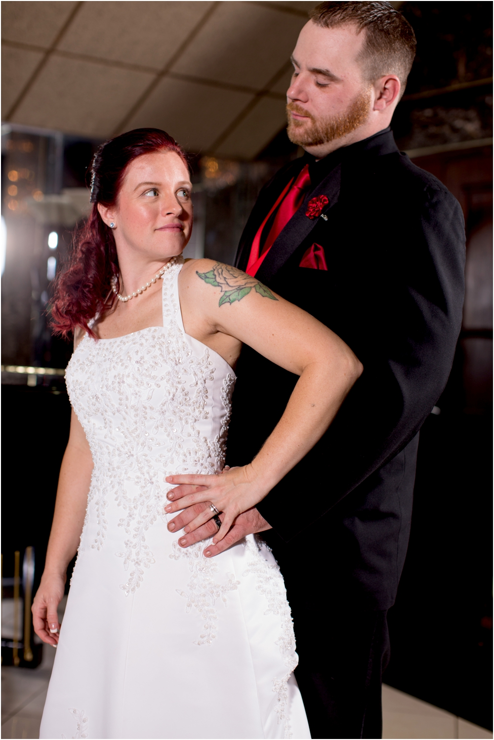 crystal mike martins camelot night wedding living radiant photography photos_0093.jpg