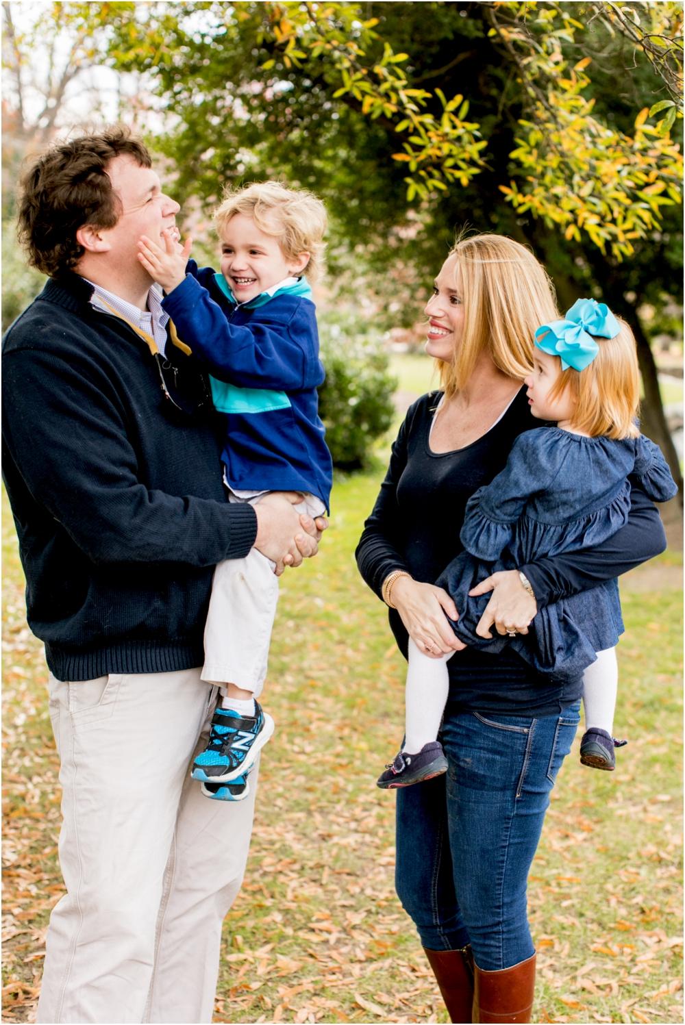 kate john schmick roland park family session living radiant photography_0002.jpg