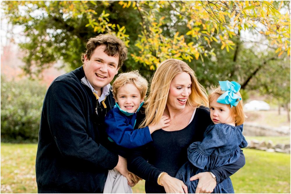 kate john schmick roland park family session living radiant photography_0004.jpg