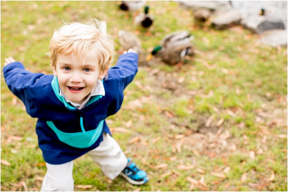 kate john schmick roland park family session living radiant photography_0007.jpg