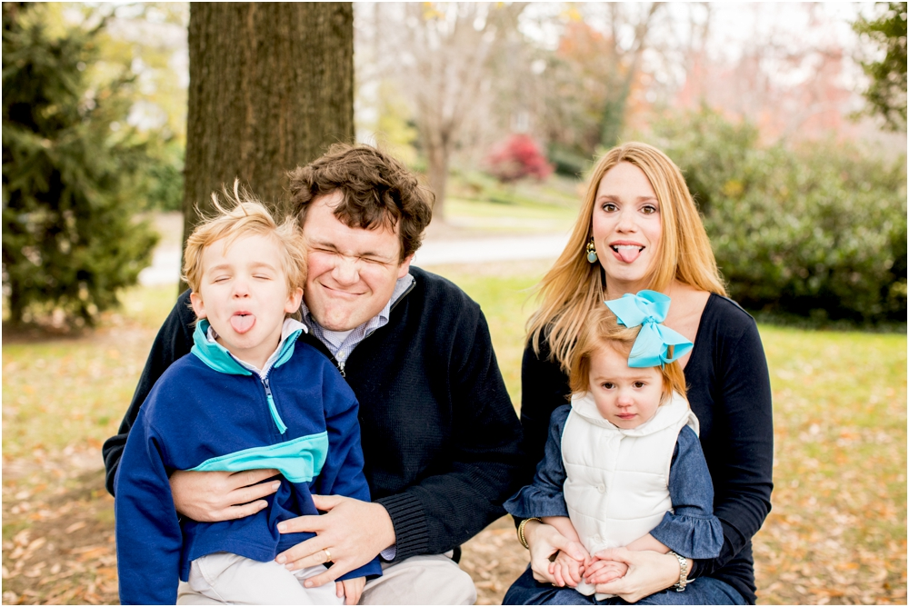 kate john schmick roland park family session living radiant photography_0008.jpg