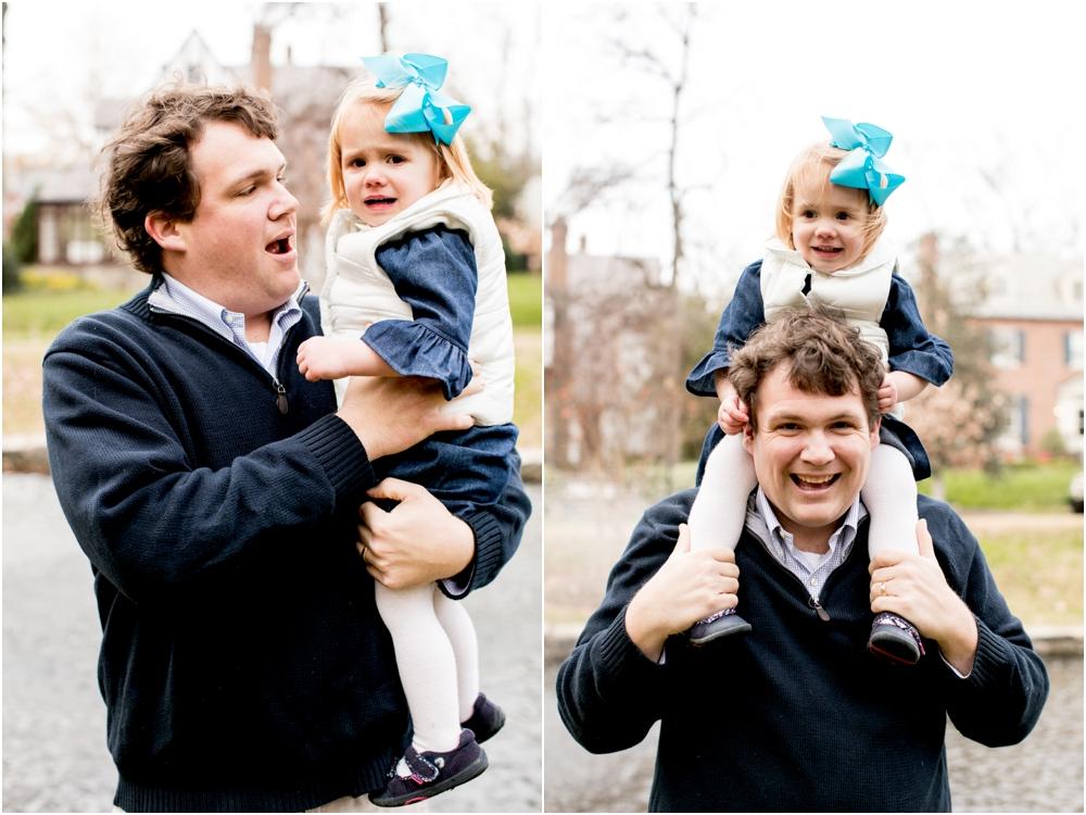 kate john schmick roland park family session living radiant photography_0012.jpg