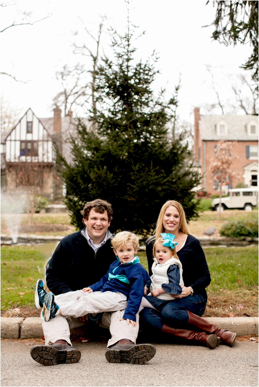 kate john schmick roland park family session living radiant photography_0015.jpg