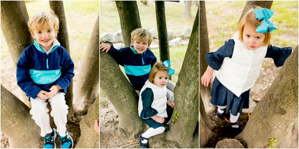 kate john schmick roland park family session living radiant photography_0016.jpg