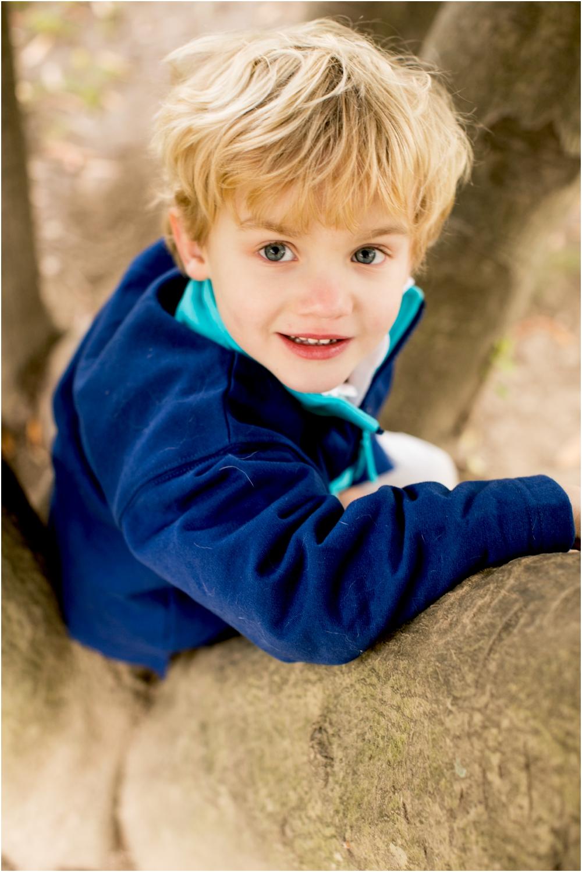 kate john schmick roland park family session living radiant photography_0017.jpg