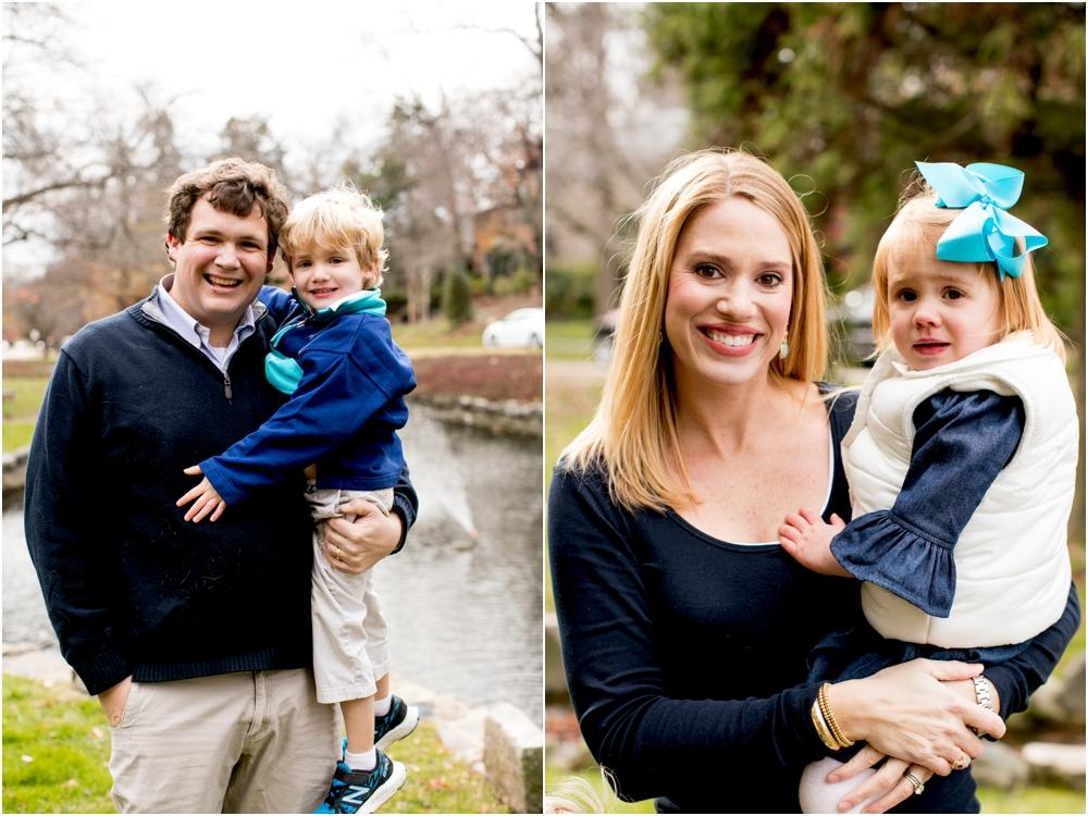kate john schmick roland park family session living radiant photography_0019.jpg