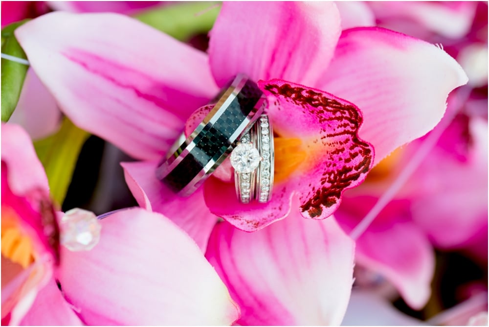 crystal mike martins camelot night wedding living radiant photography photos_0002.jpg