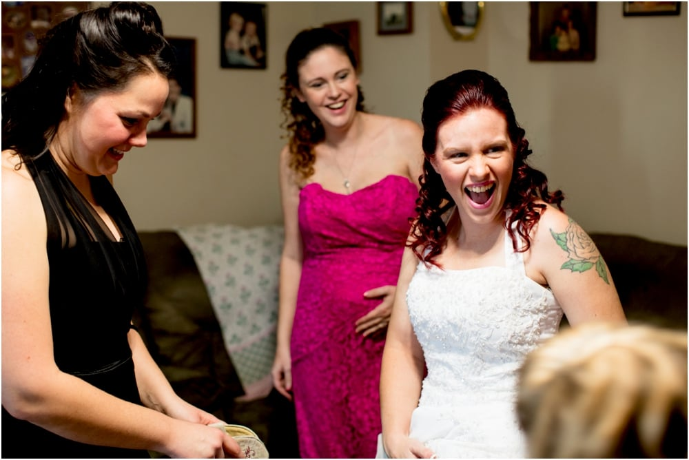 crystal mike martins camelot night wedding living radiant photography photos_0013.jpg
