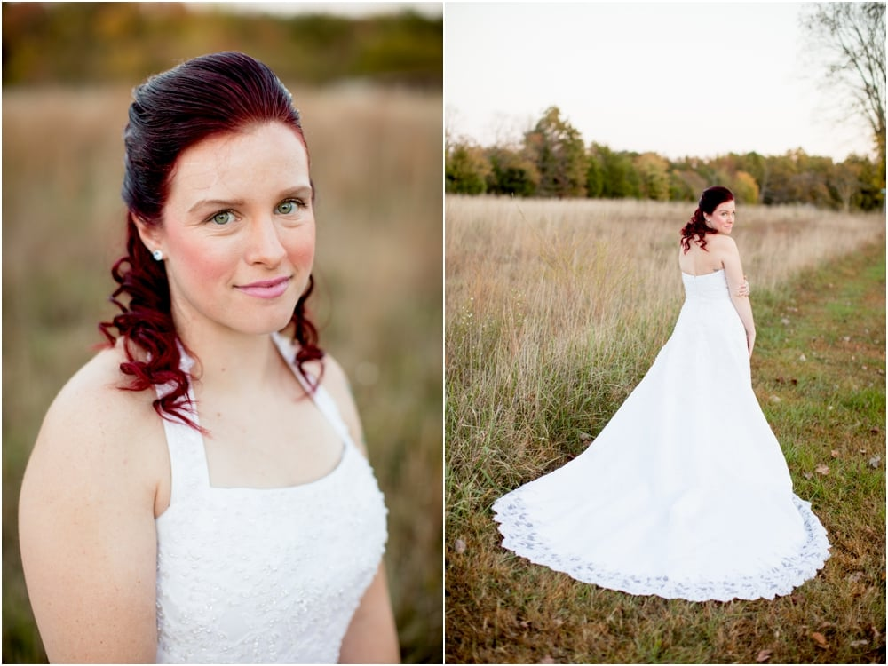 crystal mike martins camelot night wedding living radiant photography photos_0027.jpg