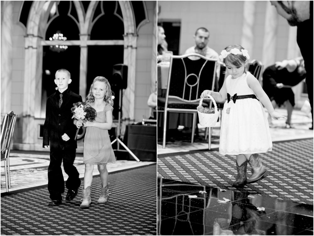 crystal mike martins camelot night wedding living radiant photography photos_0030.jpg