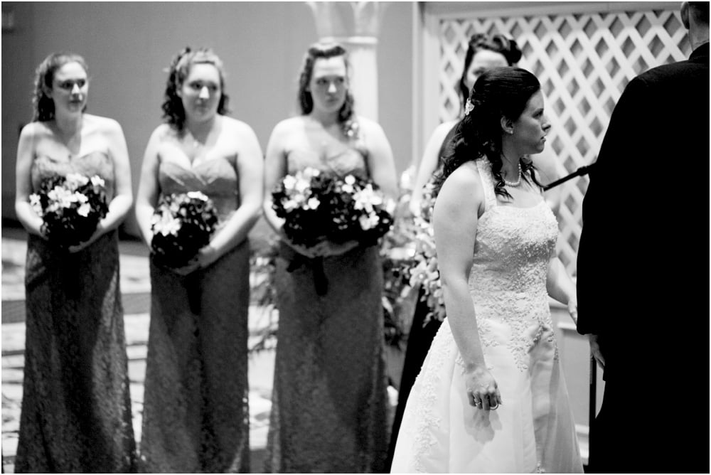 crystal mike martins camelot night wedding living radiant photography photos_0034.jpg
