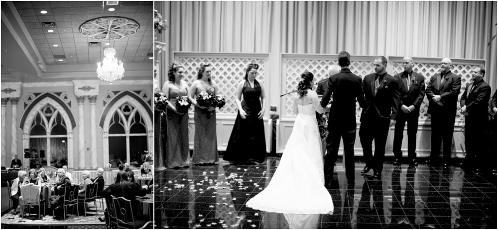 crystal mike martins camelot night wedding living radiant photography photos_0037g.jpg