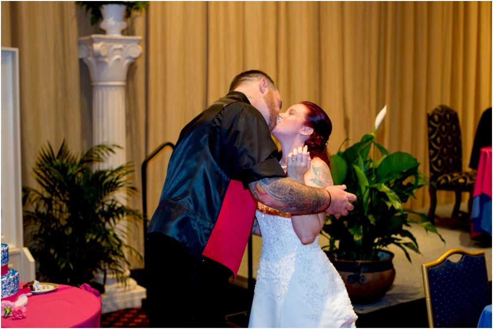 crystal mike martins camelot night wedding living radiant photography photos_0063a.jpg