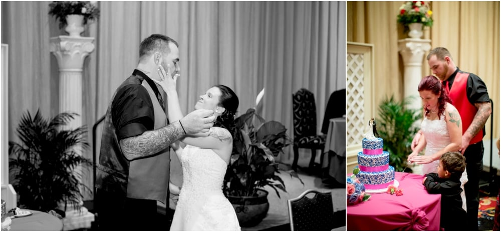 crystal mike martins camelot night wedding living radiant photography photos_0063c.jpg