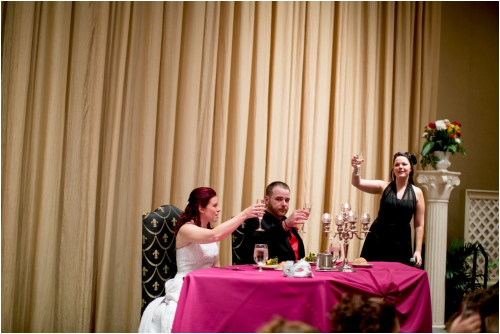 crystal mike martins camelot night wedding living radiant photography photos_0064.jpg