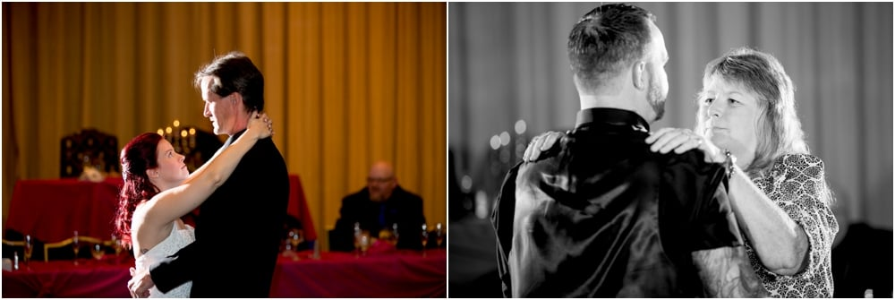 crystal mike martins camelot night wedding living radiant photography photos_0080.jpg