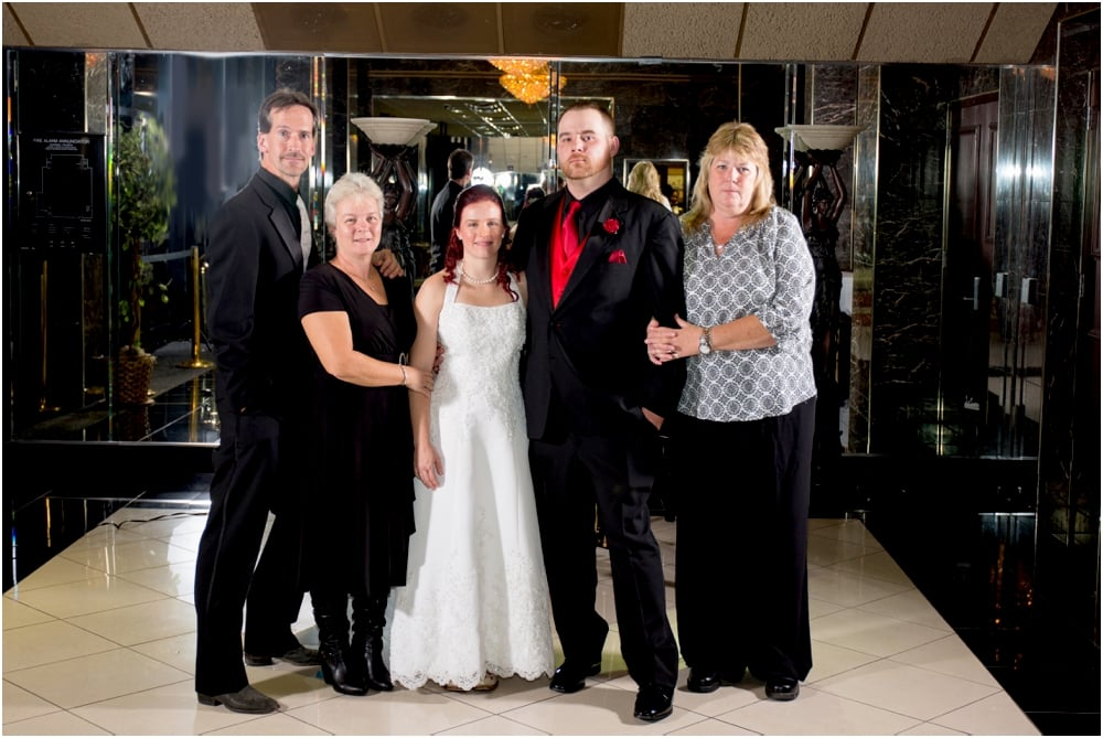 crystal mike martins camelot night wedding living radiant photography photos_0095.jpg