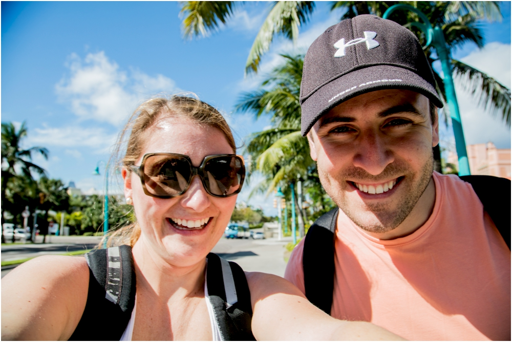 patrick-maggie-nolan-living-radiant-photography-travels-bahamastrip2016_0037.jpg