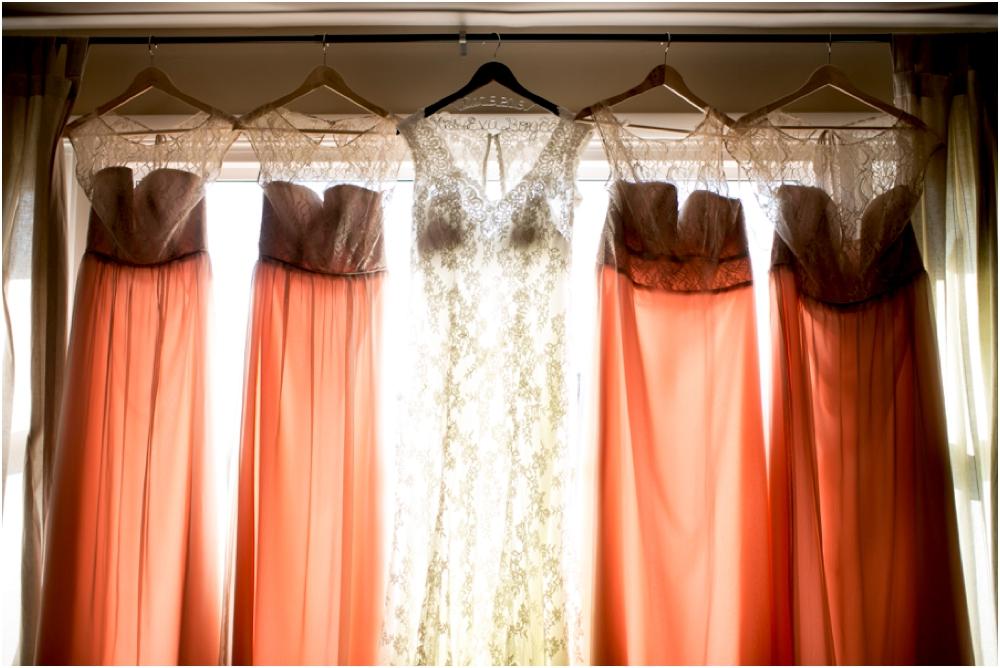eva dave boyce baltimore museum of industry wedding living radiant photography photos_0005.jpg