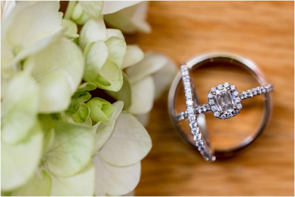 eva dave boyce baltimore museum of industry wedding living radiant photography photos_0011.jpg