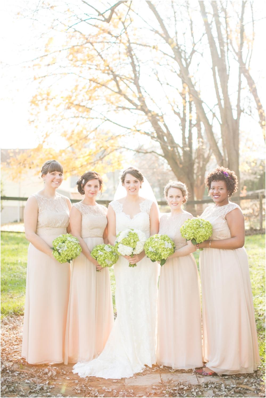 eva dave boyce baltimore museum of industry wedding living radiant photography photos_0021.jpg