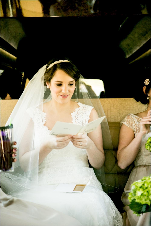 eva dave boyce baltimore museum of industry wedding living radiant photography photos_0039.jpg