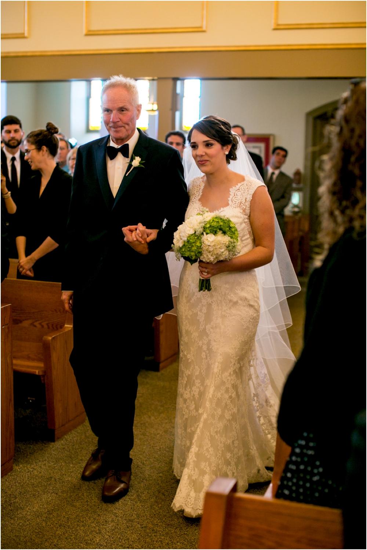 eva dave boyce baltimore museum of industry wedding living radiant photography photos_0049.jpg