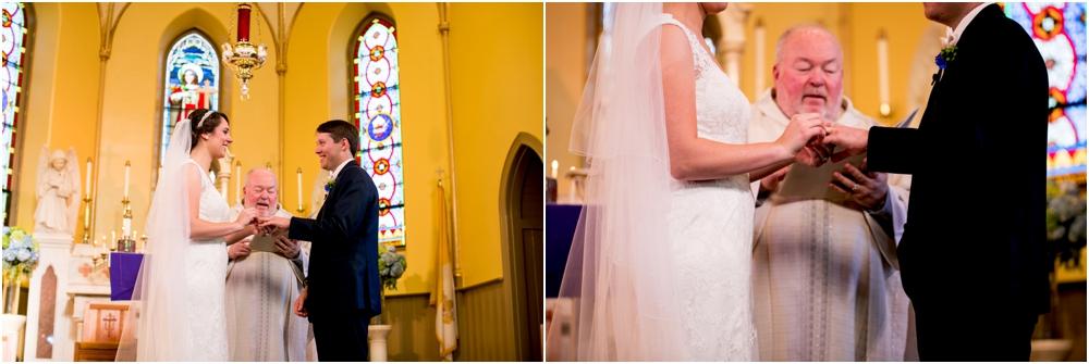eva dave boyce baltimore museum of industry wedding living radiant photography photos_0057.jpg