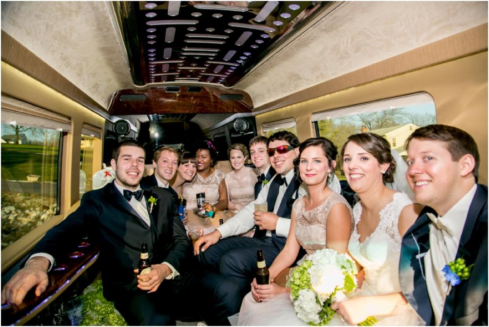 eva dave boyce baltimore museum of industry wedding living radiant photography photos_0064.jpg