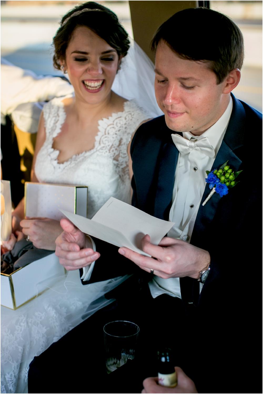 eva dave boyce baltimore museum of industry wedding living radiant photography photos_0065.jpg