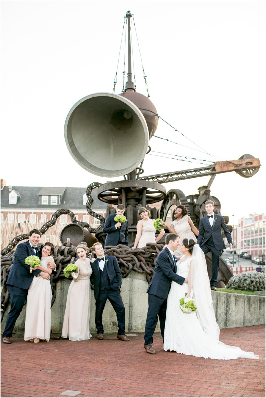 eva dave boyce baltimore museum of industry wedding living radiant photography photos_0073.jpg