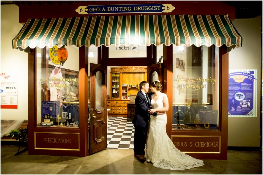 eva dave boyce baltimore museum of industry wedding living radiant photography photos_0090.jpg