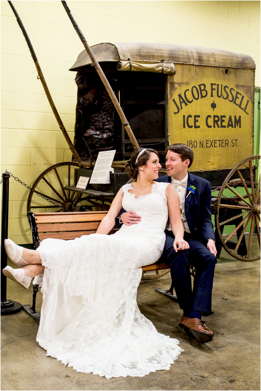 eva dave boyce baltimore museum of industry wedding living radiant photography photos_0093.jpg