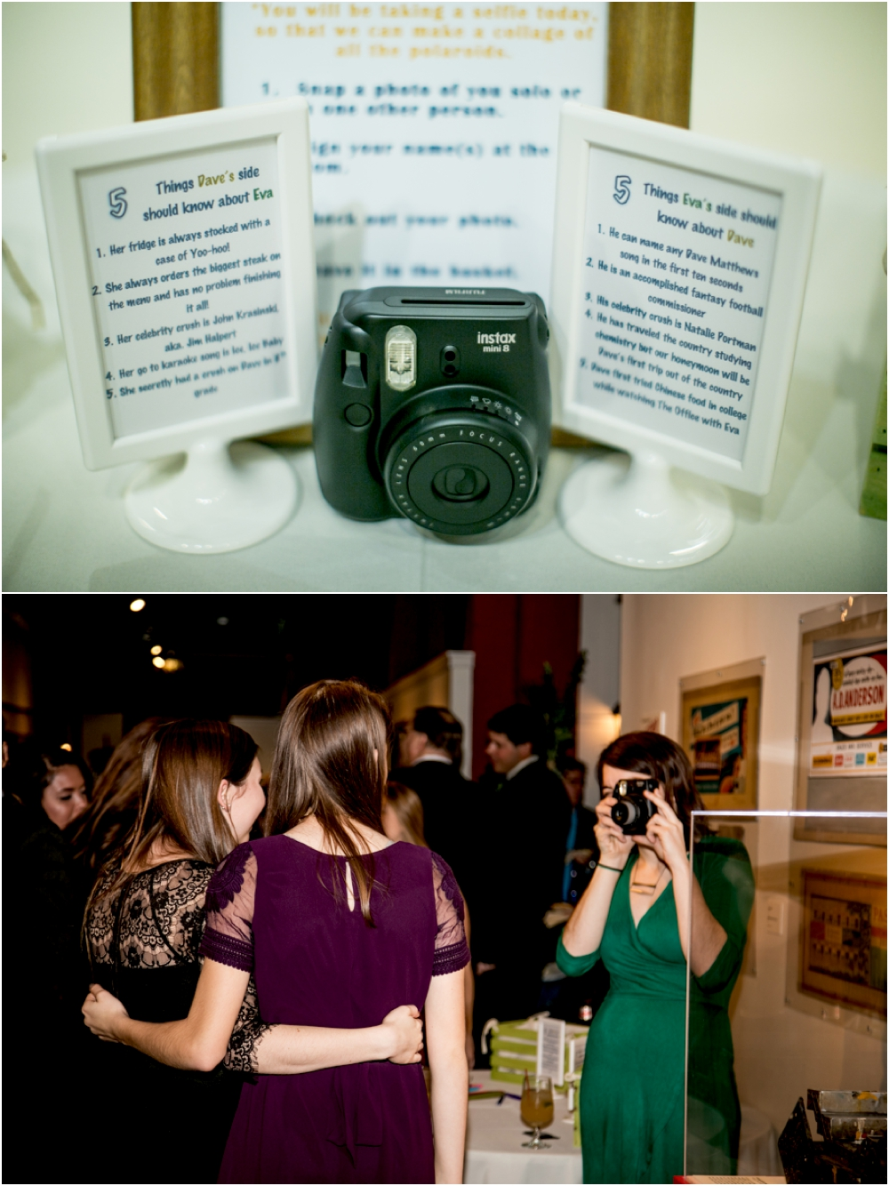 eva dave boyce baltimore museum of industry wedding living radiant photography photos_0094.jpg