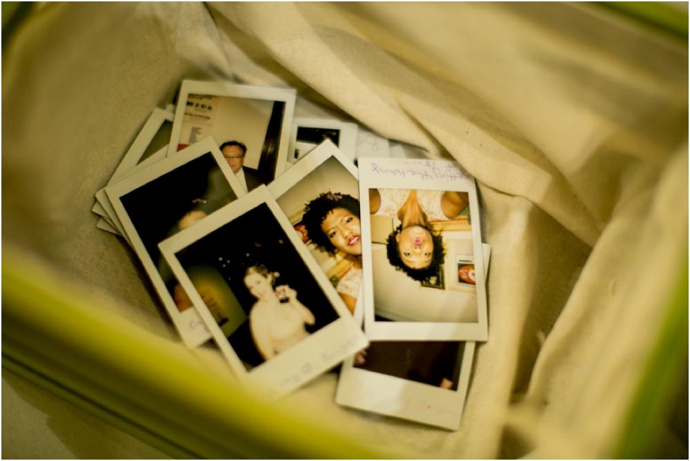 eva dave boyce baltimore museum of industry wedding living radiant photography photos_0106.jpg