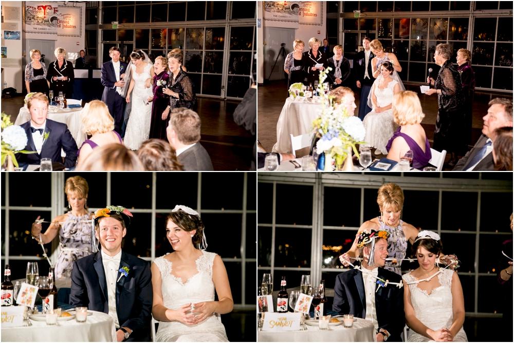 eva dave boyce baltimore museum of industry wedding living radiant photography photos_0111.jpg