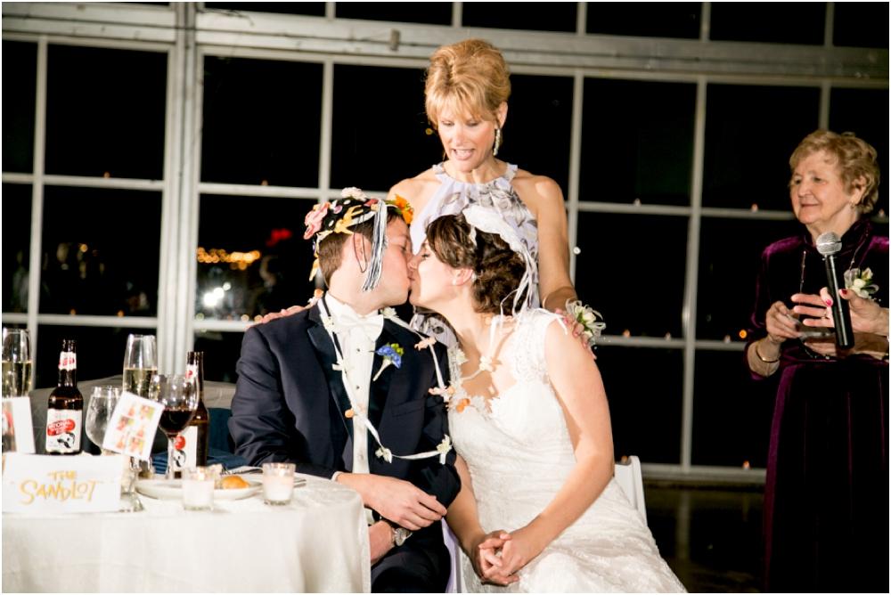 eva dave boyce baltimore museum of industry wedding living radiant photography photos_0112.jpg
