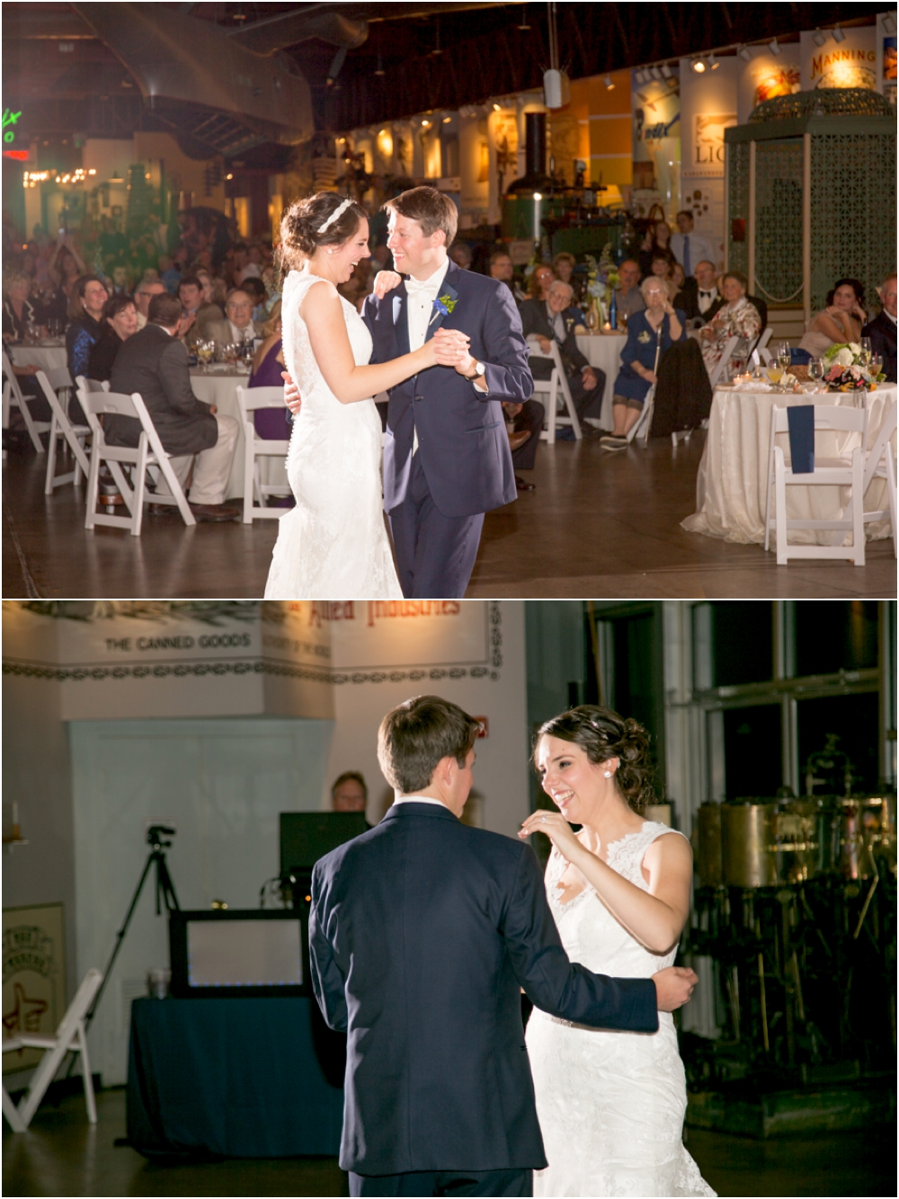 eva dave boyce baltimore museum of industry wedding living radiant photography photos_0123.jpg