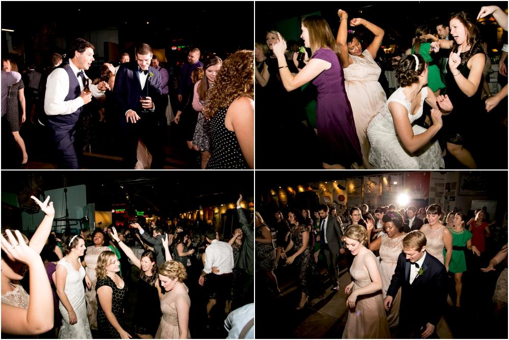 eva dave boyce baltimore museum of industry wedding living radiant photography photos_0132.jpg