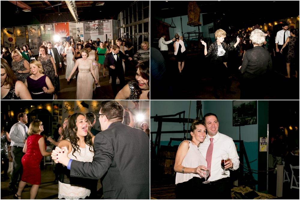 eva dave boyce baltimore museum of industry wedding living radiant photography photos_0133.jpg