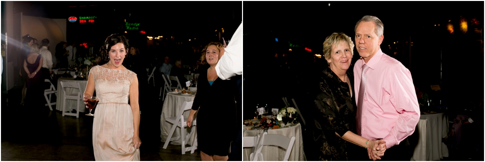 eva dave boyce baltimore museum of industry wedding living radiant photography photos_0135.jpg