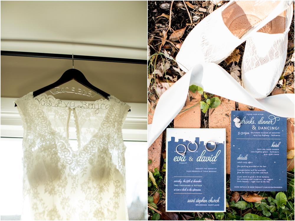 some of our favorite 2015 wedding picks_0095.jpg