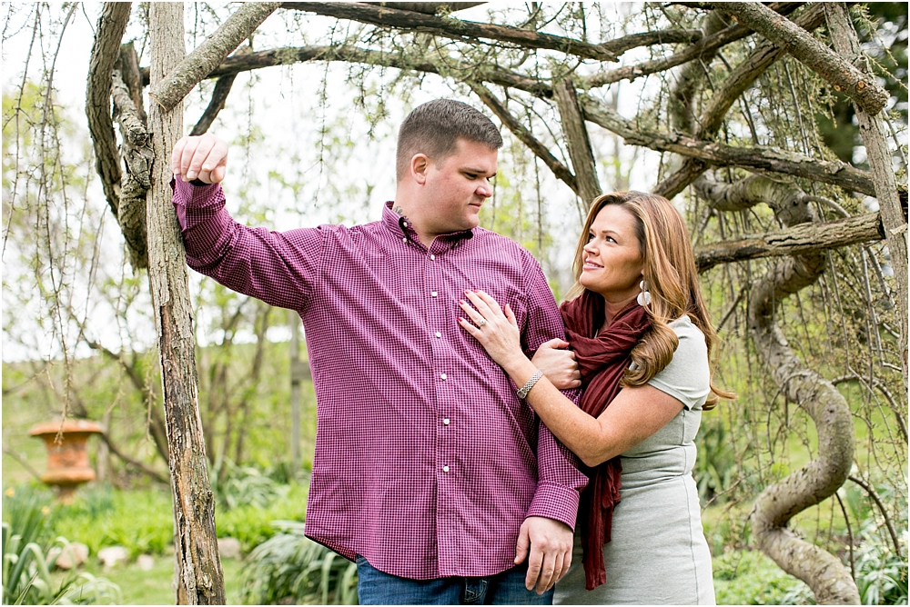 Amanda Clyde Union Mills Homestead Engagement Session Living Radiant Photography photos_0003.jpg