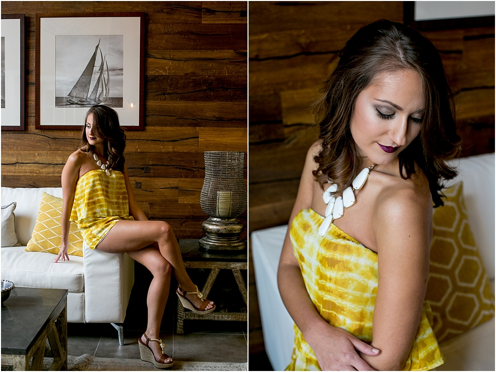 Punch Federal Hill Spring 2016 Fashion Photoshoot Living Radiant Photography photos_0001.jpg