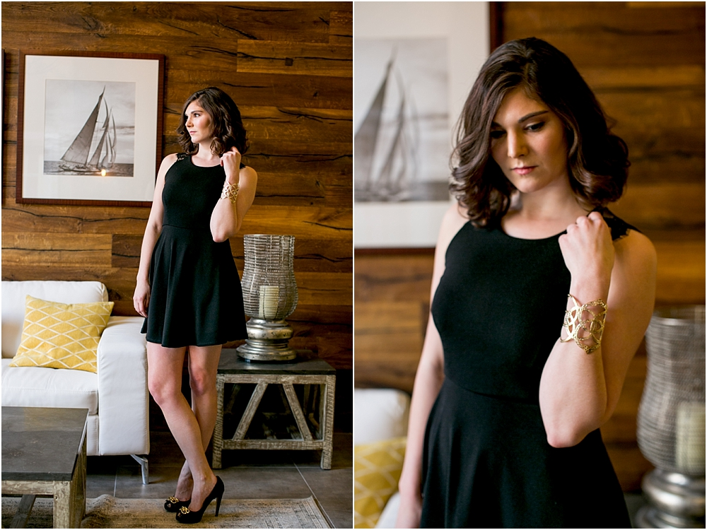Punch Federal Hill Spring 2016 Fashion Photoshoot Living Radiant Photography photos_0002.jpg