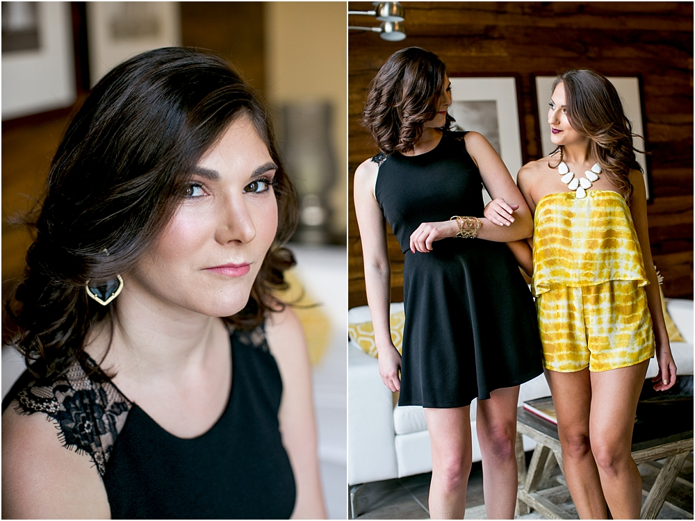 Punch Federal Hill Spring 2016 Fashion Photoshoot Living Radiant Photography photos_0003.jpg