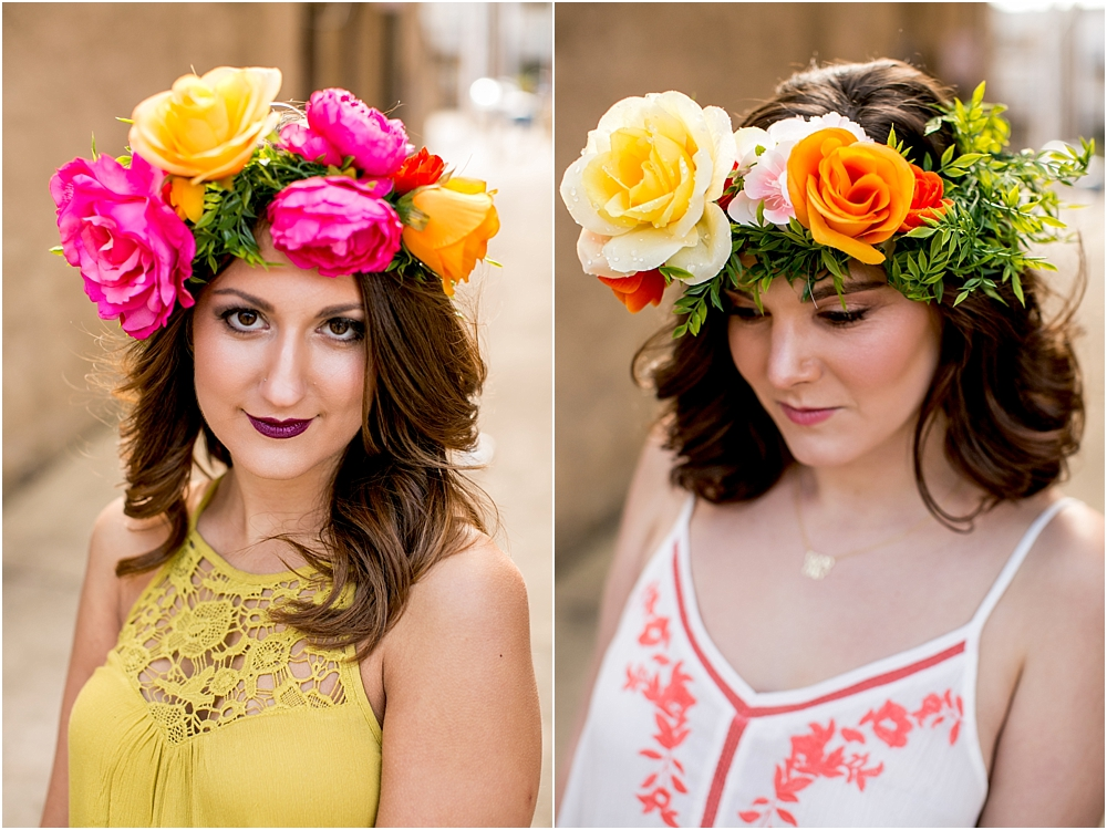Punch Federal Hill Spring 2016 Fashion Photoshoot Living Radiant Photography photos_0028.jpg