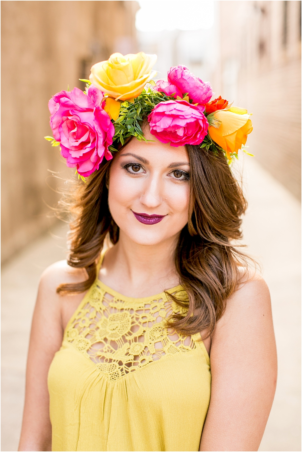 Punch Federal Hill Spring 2016 Fashion Photoshoot Living Radiant Photography photos_0029.jpg
