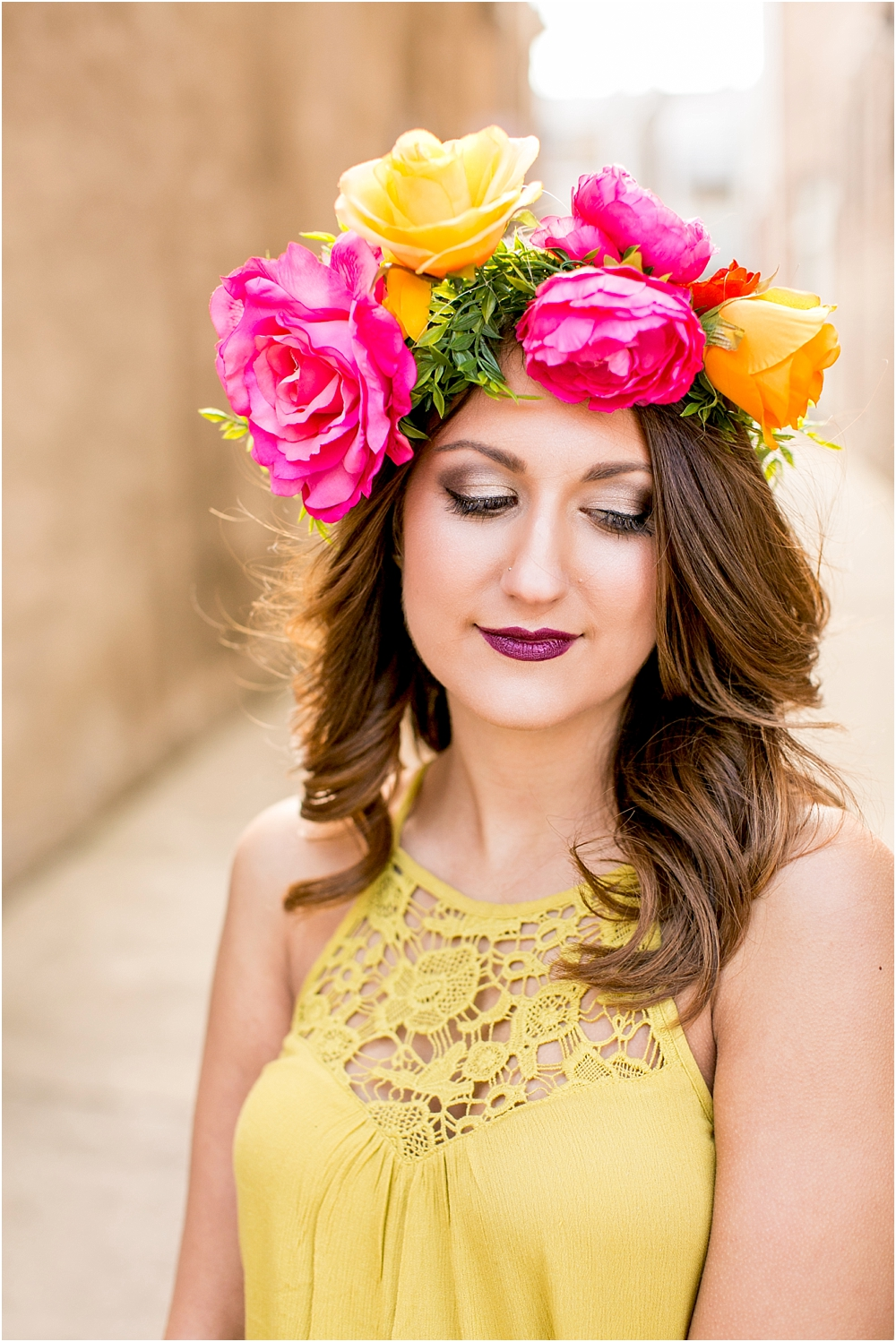 Punch Federal Hill Spring 2016 Fashion Photoshoot Living Radiant Photography photos_0030.jpg