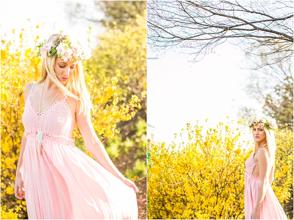Punch Federal Hill Spring 2016 Fashion Photoshoot Living Radiant Photography photos_0039.jpg
